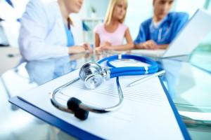 ubezpieczenia zdrowotne odszkodowania od ubezpieczyciela