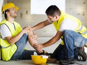 odszkodowania za wypadek przy pracy dochodzenie odszkodowań od pracodawcy